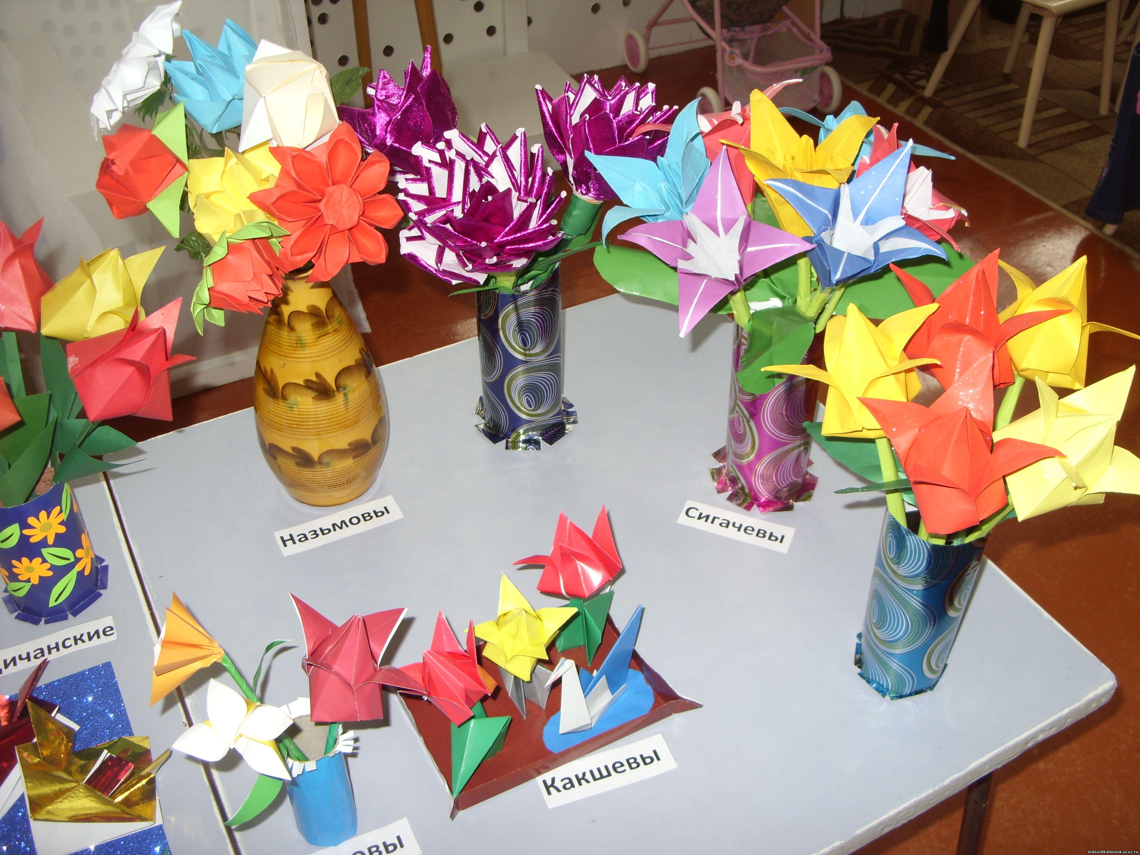 Палитра сайдинга цветовая: фото - оттенки обшивки для дома 15